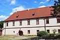 Předklášteří, klášter Porta coeli (2013-08-01; 03).jpg