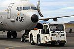 P-8 TOWEX 160622-N-DC740-068.jpg