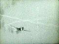P.O. G Morse Siitfire (ZP-D) 10 May 1943 Millingimbi raid no.2.jpg