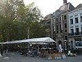 P1000995Grote Markt Breda.JPG