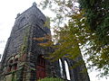 P1010786 - First United Presbyterian Church of East Cleveland.JPG