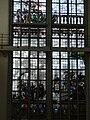 P1020915Nieuwe Kerk Amsterdam.JPG