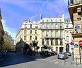 P1040339 Paris VIII place des Saussaies rwk.JPG