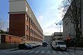P1160619 Paris XX rue du général Niessel rwk.jpg