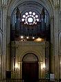 P1190131 Paris XI église St-Ambroise orgue rwk.jpg