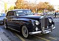 P1210363 Rolls-Royce rwk.jpg