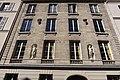 P1240239 Paris VI rue Jacob n46 rwk 2.jpg