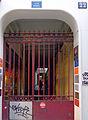 P1290304 Paris III rue Rambuteau n22 cite Noel rwk.jpg