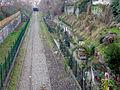 P1300295 Paris XVIII jardins du Ruisseau petite ceinture rwk.jpg