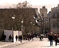 P1310208 Paris IV pont archeveche rwk.jpg