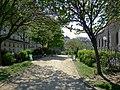P1320274 Paris VII square Abbe Esquerre rwk.jpg