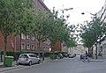 P1320591 Paris XIII rue Fulton rwk.jpg
