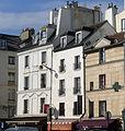 P1330635 Paris XI rue Fbg-St-Antoine N185-187-189 rwk.jpg