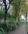 P1330741 Paris V rue du Val-de-Grace n7-9 pavillon allee rwk.jpg