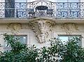 P1340896 Paris III Paris III rue du Grand Veneur hotel Ecquevilly rwk.jpg