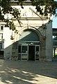 PA00098839 Campo Santo Orléans (porte monumentale).jpg