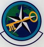 PACAF Air Intelligence Sq emblem.png