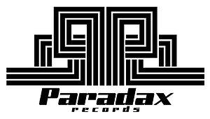 Paradax Records - Paradax Records