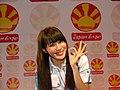 PASSPO - Japan Expo 2011 - P1210206.jpg