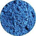 PB35 Bleu Céruléum.JPG