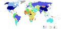 PBI PPA 2010 IMF.png