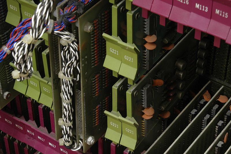 File:PDP-8I-core.jpg