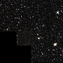 PGC 60095 Draco Dwarf Hubble WikiSky.jpg