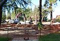 PH Community Center demolition (6444799933).jpg