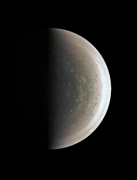 파일:PIA21032 Jupiter Down Under.jpg