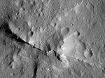 PIA22771-Ceres-DwarfPlanet-UrvaraCrater-20180621.jpg