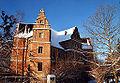 PIR Rottwerndorf Schloss (06) 2007-01-26.jpg