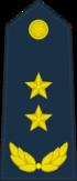 PLAAF-0719-LTG.png