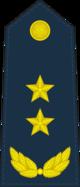 PLAAF-0719-LTG