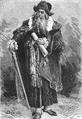 PL Eliza Orzeszkowa-Meir Ezofowicz page 0015.png