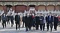 PM in China (40021745351).jpg