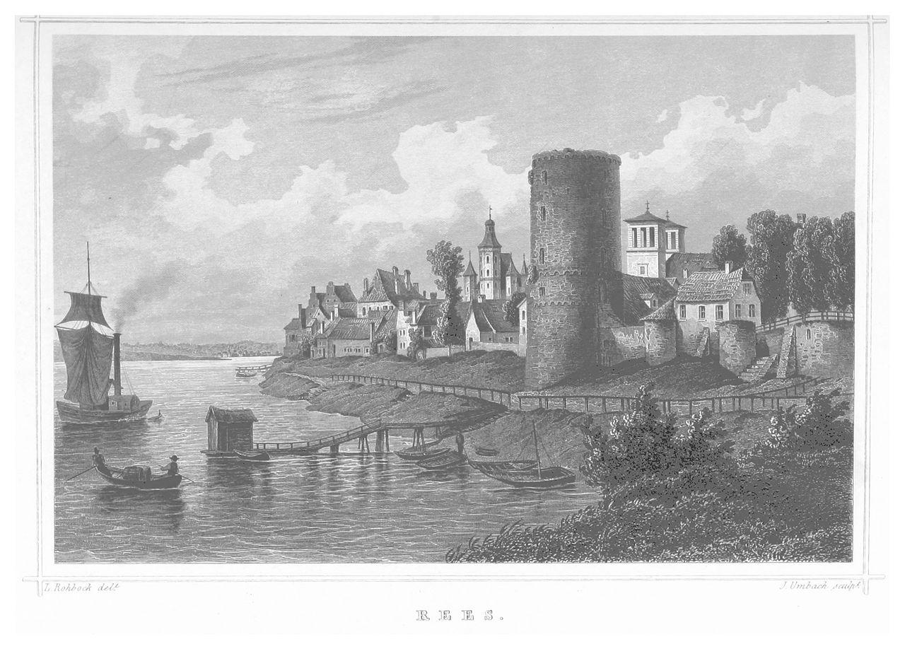 POPPEL(1852) p645 REES.jpg
