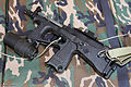 PP-2000 submachine gun 03.jpg