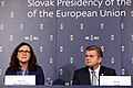 PRESS CONFERENCE 2016-09-23 (29582578080).jpg