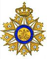 PRT Star of the Order of the Immaculate Conception of Vila Viçosa.JPG