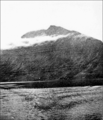 PSM V71 D302 Cupola topped mountain in seydisfiord.png