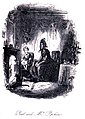 P 121--Dombey and son.jpg