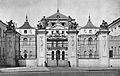 Pałac Brühla w Warszawie 04.jpg