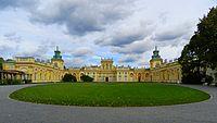 Pałac w Wilanowie (1).JPG