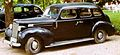Packard 1700 Six 1282 Touring Sedan 1939.jpg