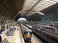 Paddington Station - geograph.org.uk - 670471.jpg