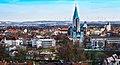 Paderborner Horizont mit verpacktem Dom.jpg
