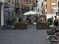 Padova juil 09 4 (8380776262).jpg