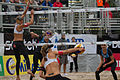 Paf Open 2012 Russia v Switzerland.jpg