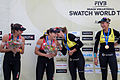 Paf Open 2012 Spain and Germany podium.jpg