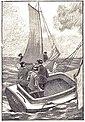 Page 019 (Rover Boys Ocean).jpg